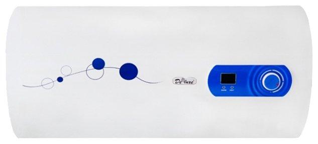 Накопительный водонагреватель De Luxe 9W60Н1