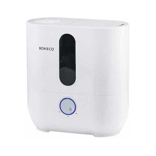 Увлажнитель воздуха Boneco U300, белыйОчистители и увлажнители воздуха<br>