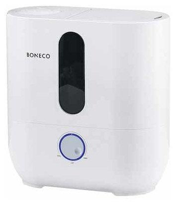 Увлажнитель воздуха Boneco Aos U300 белый синий