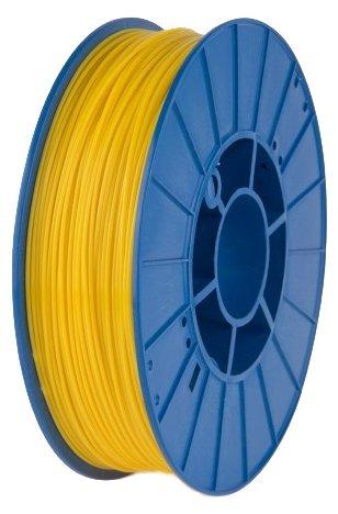 Print Product ABS пруток PrintProduct M6 1.75 мм желтый