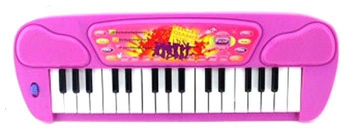 S+S Toys пианино Best'Ценник 100777394