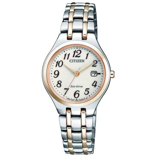 Наручные часы CITIZEN EW2486-87A по цене 24 200