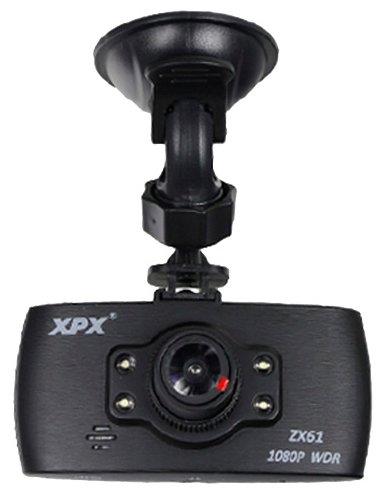 XPX ZX61