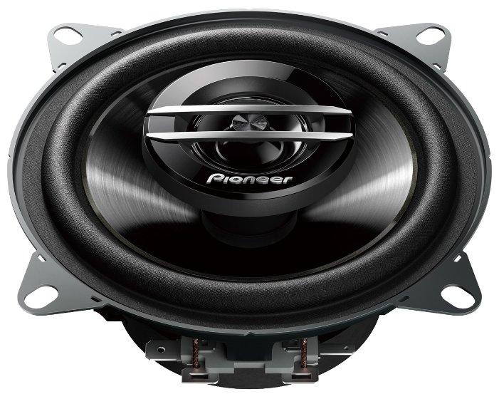 Автомобильная акустика Pioneer TS-G1020F фото 1