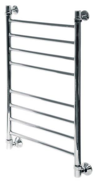 Электрический полотенцесушитель Ника Classic ЛП (г) Э 50x40