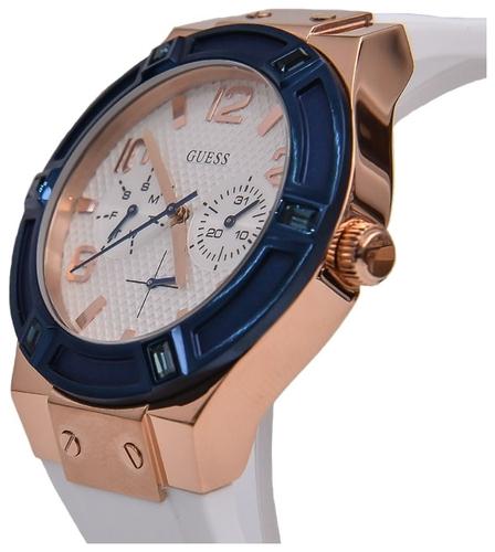 Часы Guess W0564L1 Часы CrancS 40GWG-gLeGL07