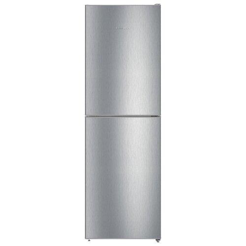 Холодильник Liebherr CNel 4213Холодильники<br>