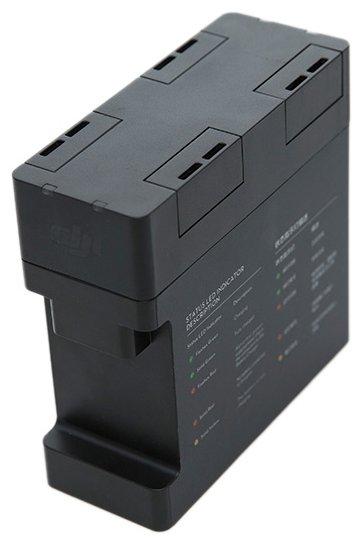 Зарядный хаб DJI Phantom 3 - Battery Charging Hub (Pro/Adv) (Part53)