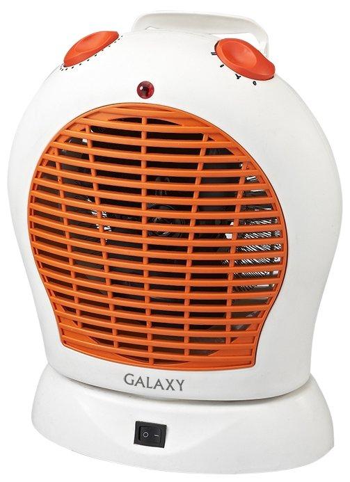 Galaxy GL8175