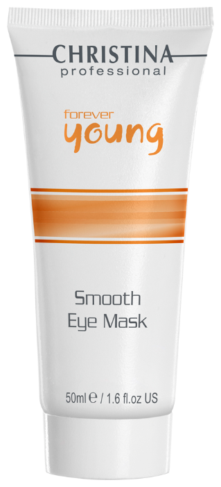 Christina Маска Forever Young Smooth Eyes Mask