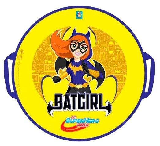 Ледянка 1 TOY Super Hero Girls (Т10459)