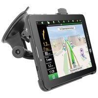 NAVITEL Навигатор  T700 3G