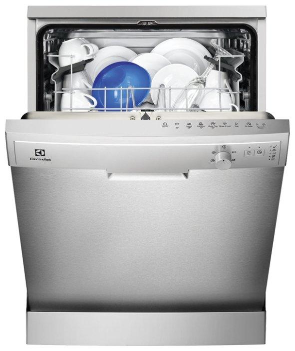 Electrolux Посудомоечная машина Electrolux ESF 9526 LOX