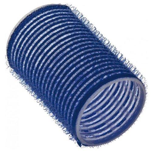 Купить Бигуди-липучки Sibel Velcro 4164549 (40 мм) 6 шт.