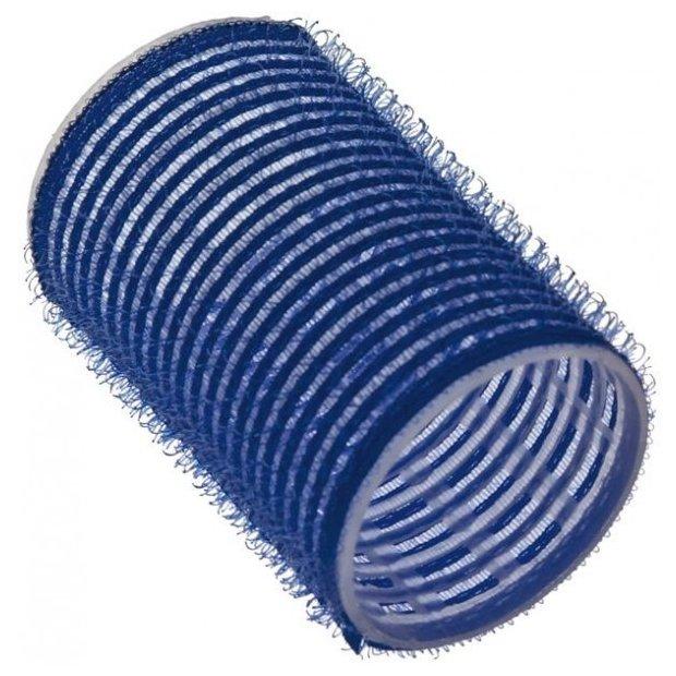 Бигуди-липучки Sibel Velcro 4164549 (40 мм)