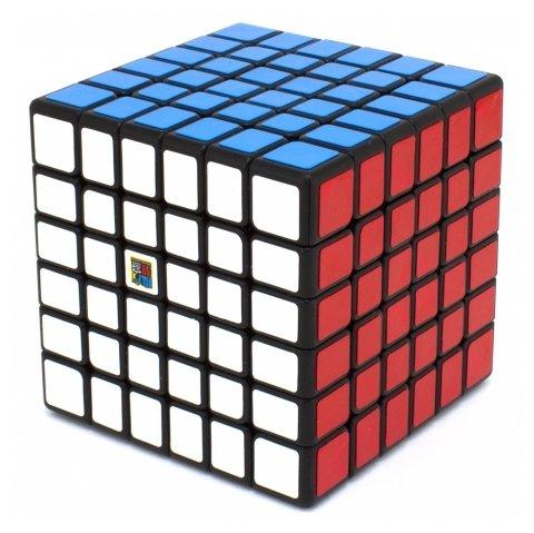 Головоломка Moyu 6x6x6 Cubing Classroom (MoFangJiaoShi) MF6