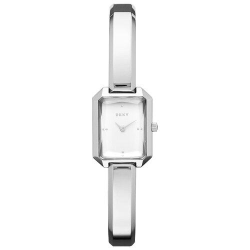 Наручные часы DKNY NY2647 dkny часы dkny ny2539 коллекция willoughby