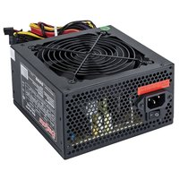 Блок питания Exegate XP700 700W BLACK
