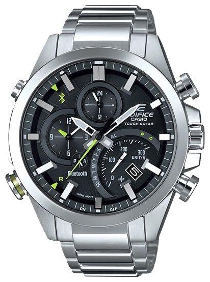 CASIO Часы CASIO EDIFICE EQB-501D-1A