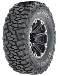 MICKEY THOMPSON Шины Dick Cepek LT315/75R16 121/118Q EXTREME COUNTRY - фото 1