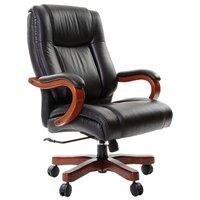Кресло для руководителя Тайпит Офисное кресло Chairman 403