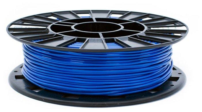 FLEX пруток REC 2.85 мм синий