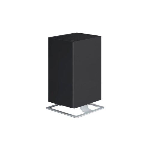 Очиститель воздуха Stadler Form V‐002, черный