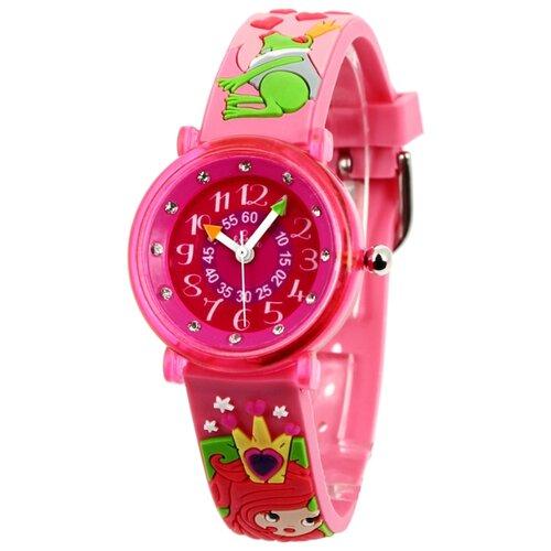 Наручные часы Baby Watch 606078