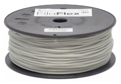 FilaFlex пруток BQ 1.75 мм серый