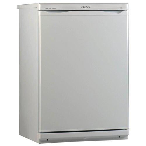 Холодильник Pozis Свияга 410-1 S холодильник pozis rs 411 s