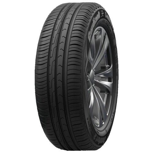 Автомобильная шина Cordiant Comfort 2 175/65 R14 86H летняя