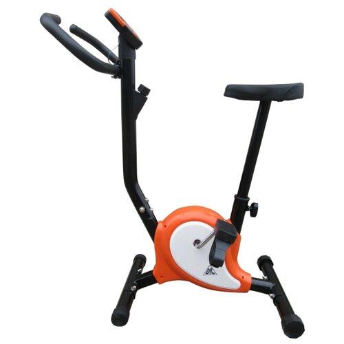 Вертикальный велотренажер DFC B8005 вертикальный велотренажер dfc v10
