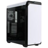 Компьютерный корпус Zalman Z9 Neo Plus White