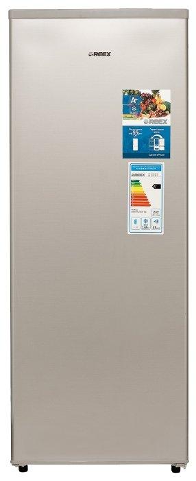 Морозильник REEX FR 14415 NF S