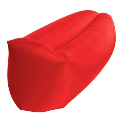 Надувной диван DreamBag AirPuf
