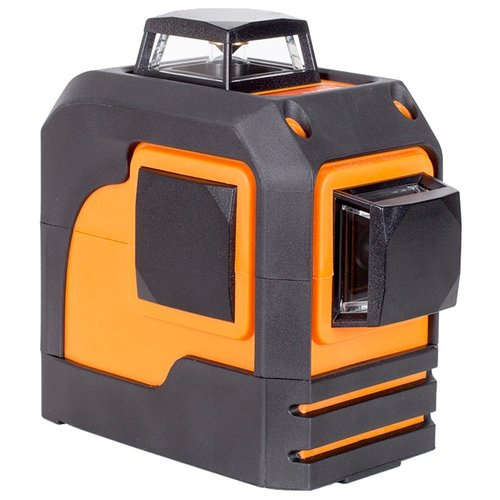 Лазерный уровень самовыравнивающийся RGK PR-2M (4610011871801) уровень rgk u5080