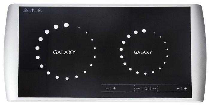Плита Galaxy GL3056
