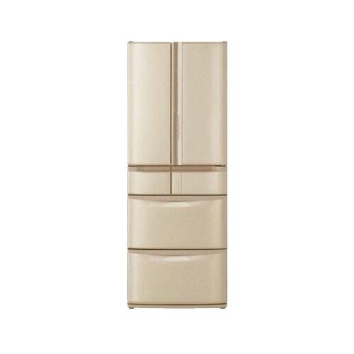 Холодильник Hitachi R-SF48GUT