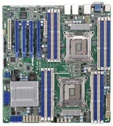 ASRock EP2C602-2T2OS6/D16 Intel LAN Driver