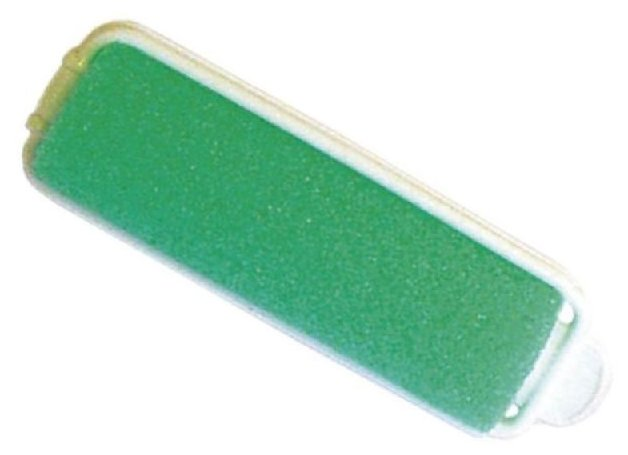 Мягкие бигуди Sibel Foam 4261633 (20 мм)