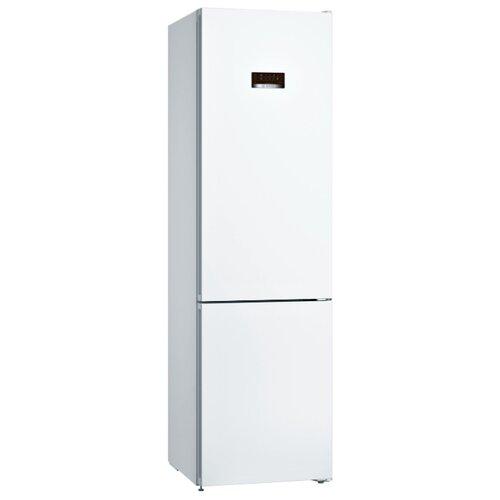 Холодильник Bosch KGN39XW33RХолодильники<br>