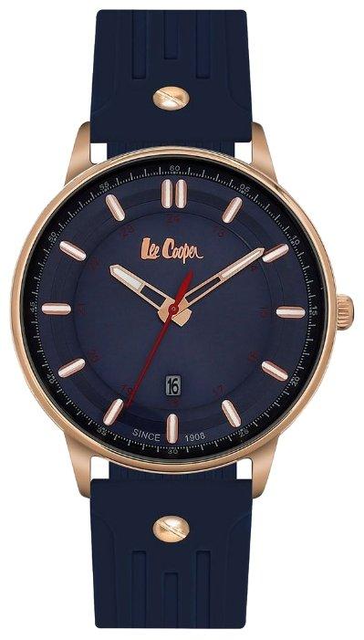 наручные часы Lee Cooper Lc06448499 купить по лучшей цене в