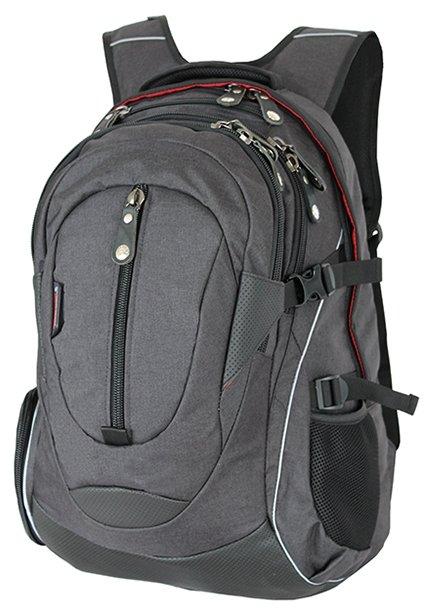 Купить рюкзак spayder в минске рюкзак deuter guide 35