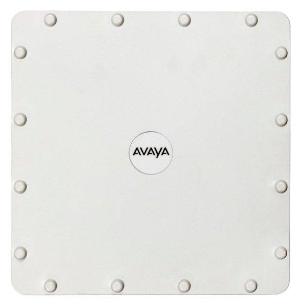 Avaya WAO9132