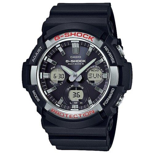 Наручные часы CASIO GAW-100-1AНаручные часы<br>