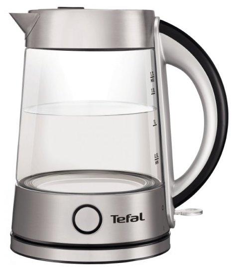 Tefal KI 760D