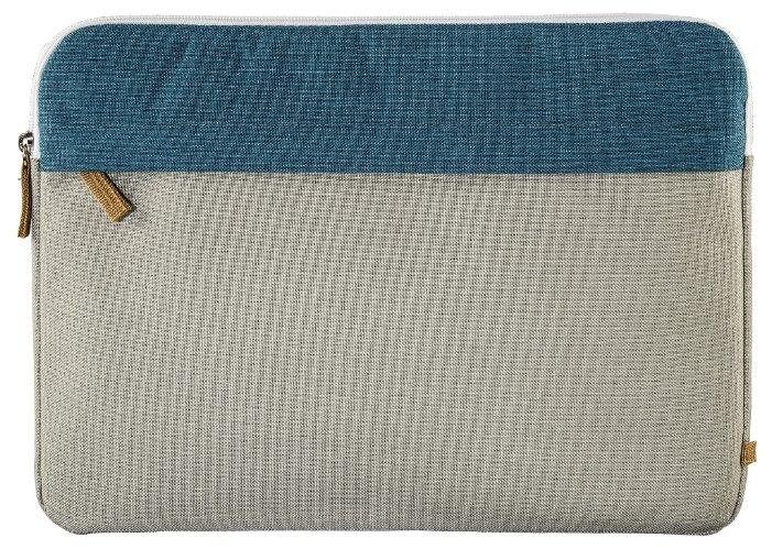 Чехол HAMA Florence Notebook Sleeve 13.3