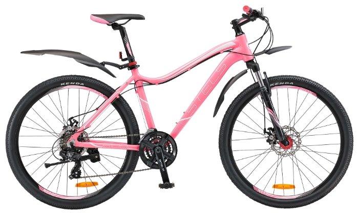 Велосипед для взрослых STELS Miss 6100 MD 26 (2017)