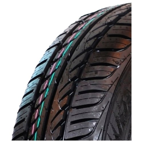 Gislaved Urban*Speed 165/65 R13 77T