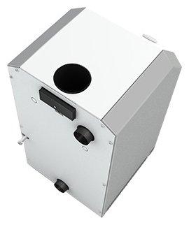 Газовый котел Лемакс Премиум-30B 30 кВт двухконтурный